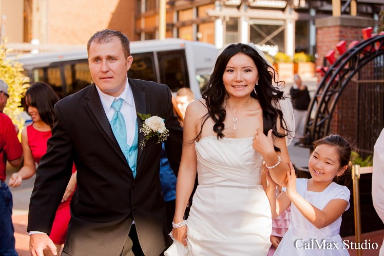 Sf City hall wedding photography-19